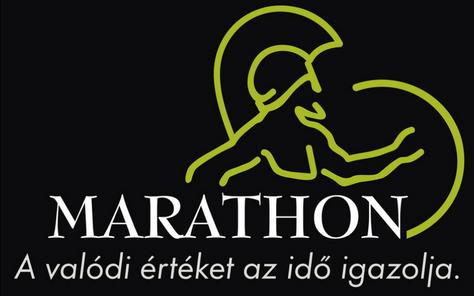 Marathonkarrier.hu